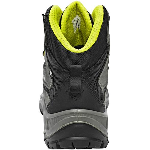 Dachstein Schober MC GTX - Chaussures Homme - gris Prix Bas Vente Acheter XMu7vGz